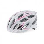 Велосипедный шлем Alpina Morano новый, Нижний Новгород