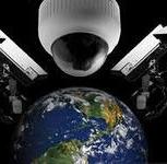 Видеонаблюдение через интернет, Нижний Новгород