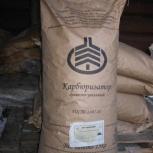 Карбюризатор древесноугольный ГОСТ 2407-83 в мешках по 15 кг, Нижний Новгород