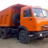 Вывоз мусора по городу и области, Нижний Новгород