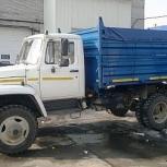 Уборка мусора, Нижний Новгород