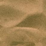 Песок речной, намывной и карьерный от 1 до 30 тонн с доставкой, Нижний Новгород