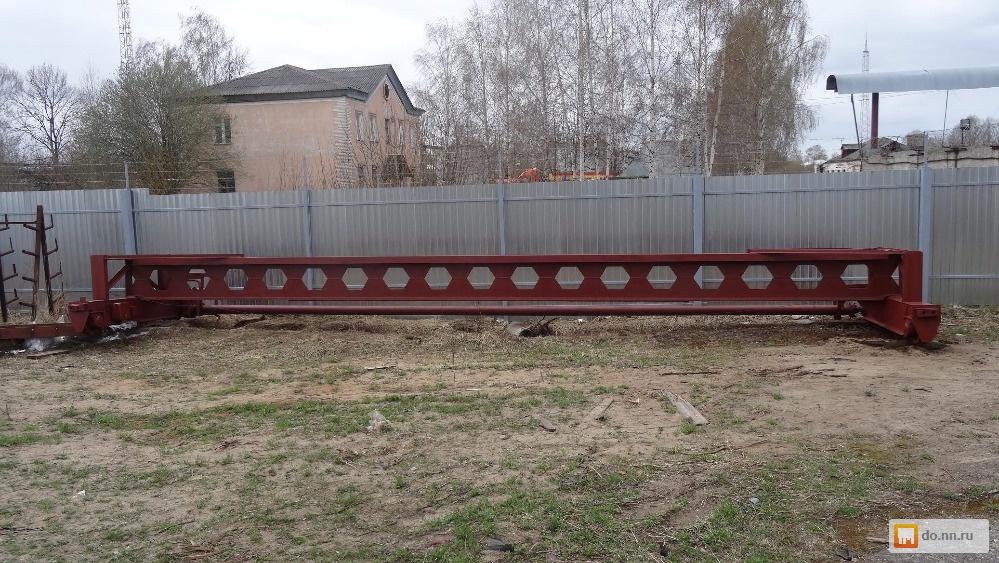Разборный пластинчатый теплообменник APV H17 Нижний Тагил Пластины теплообменника Машимпэкс (GEA) NH350M Юрга
