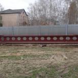 Кран-балки  гп 2-5тн  тельфера гп-0,5-5тн,  зап.части, Нижний Новгород