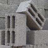 Блоки для строительства, Нижний Новгород