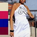 Новое фирменное платье 42 р-ра, Нижний Новгород