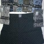 продажа мужского нижнего белья из хлопка и бамбука, Нижний Новгород