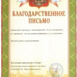 Шашлычника услуги, Нижний Новгород