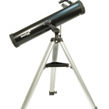 Телескоп Levenhuk Skyline 76x700 AZ, Нижний Новгород
