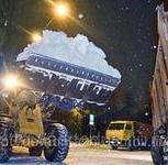 Аренда фронтального погрузчика, Нижний Новгород