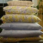 Чистка подушек и одеял, Нижний Новгород