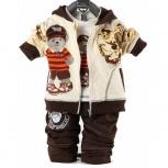 одежда для мальчишек, Нижний Новгород