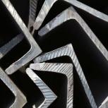 Металлопрокат, арматура, балка, швеллер, лист, труба, Нижний Новгород