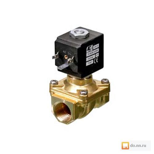 Ридан нн 20 века Уплотнения теплообменника Tranter GD-016 PI Елец