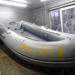 ремонт лодок, Нижний Новгород