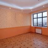 Ремонт квартир, отделка любых помещений, Нижний Новгород