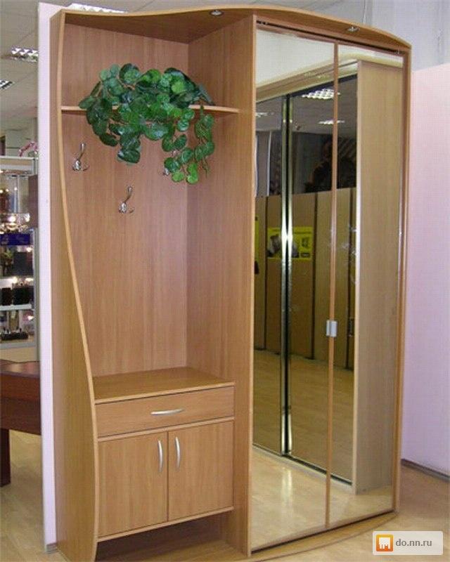 Мебель на заказ кухни шкафы купе комоды , фото. цена - 5000..