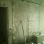 Выравнивание стен. Штукатурка. Шпаклевка. Покраска. Поклейка обоев, Нижний Новгород