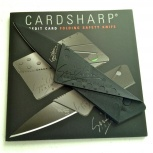 Нож-кредитка Card Sharp 2, Нижний Новгород