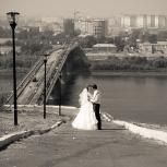 Свадебный видеооператор, Нижний Новгород