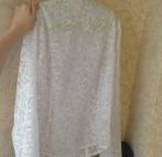 Блузка за час в нижнем новгороде