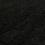 Перегной и чернозем, Нижний Новгород